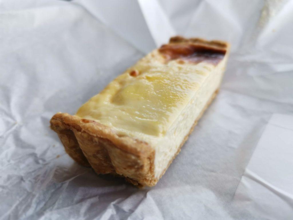 十勝 チーズケーキ一厘 チーズケーキ