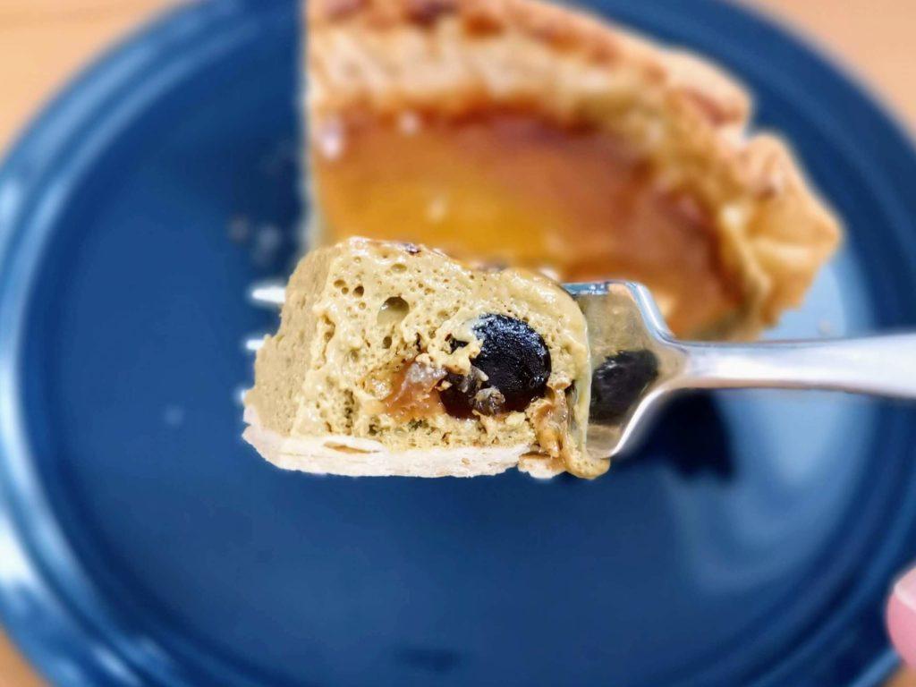 pabloパブロ パブロチーズタルト小さいサイズ 黒糖タピオカミルクティー (19)