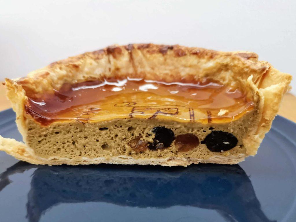 pabloパブロ パブロチーズタルト小さいサイズ 黒糖タピオカミルクティー (11)