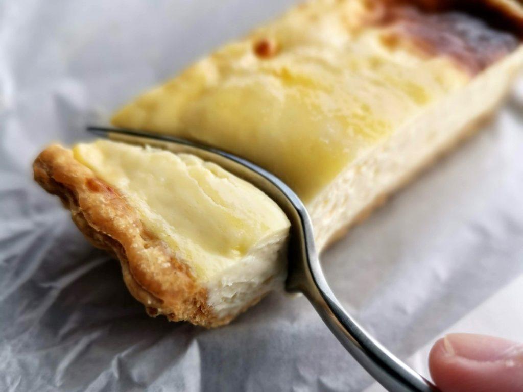 チーズケーキ一厘