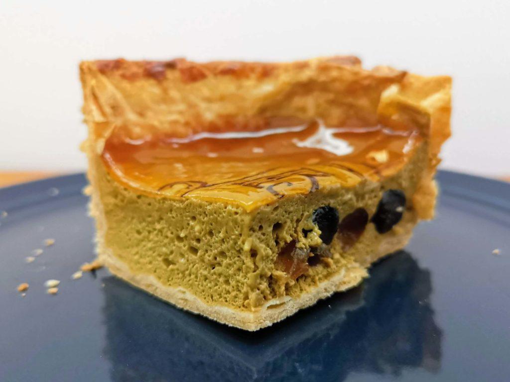 pabloパブロ パブロチーズタルト小さいサイズ 黒糖タピオカミルクティー (14)