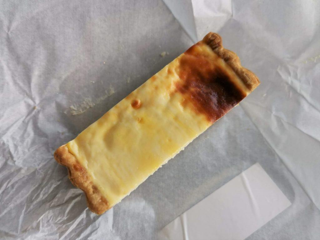 チーズケーキ 一厘