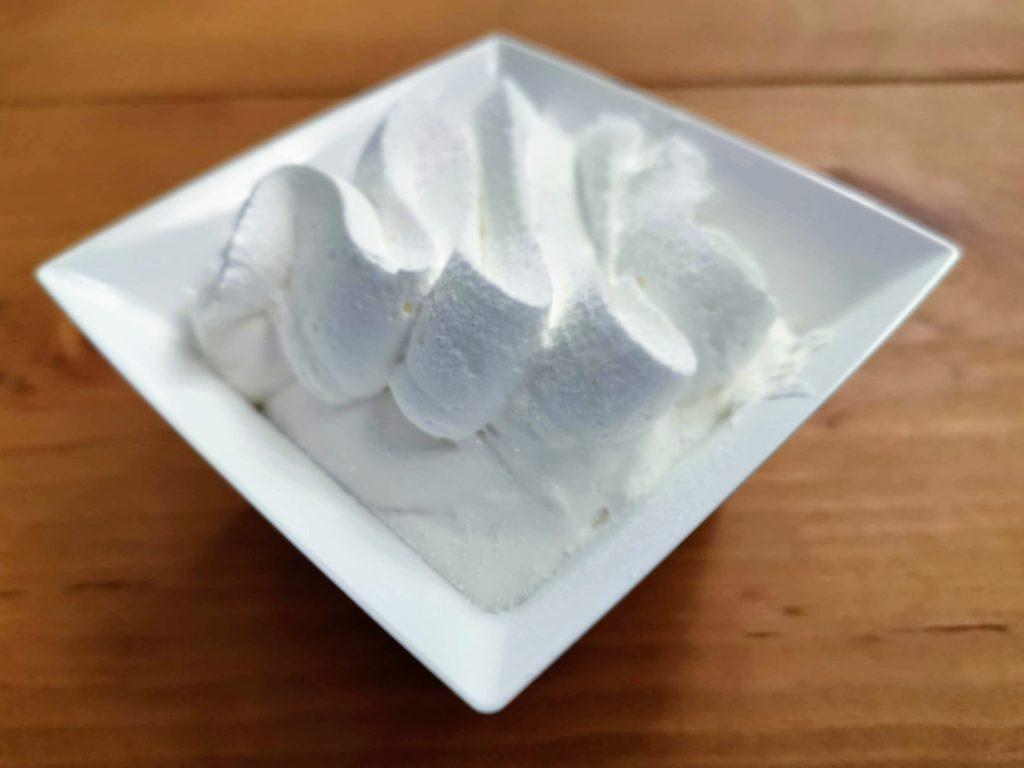 プレシア 2層の北海道クリームチーズケーキ