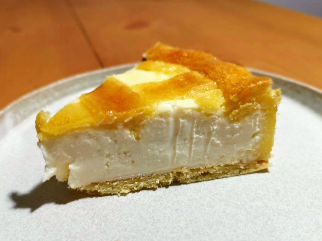 トロイカ  チーズケーキ (11)