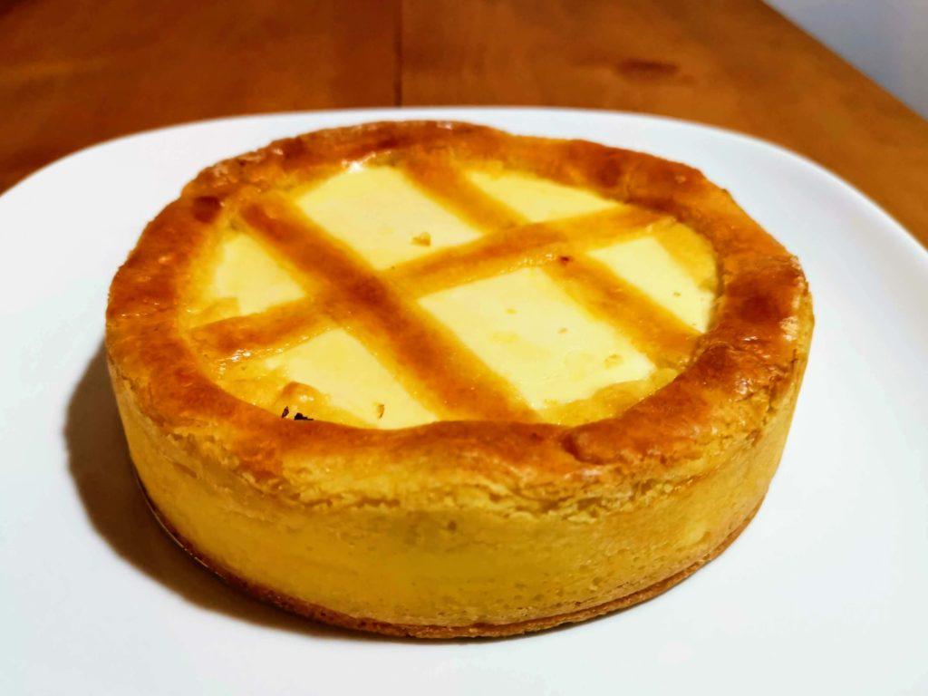 トロイカ  チーズケーキ (4)