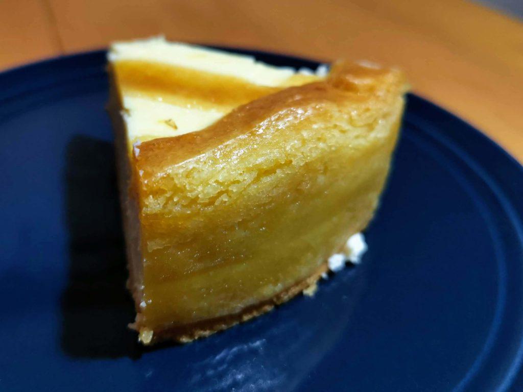 トロイカ  チーズケーキ (10)