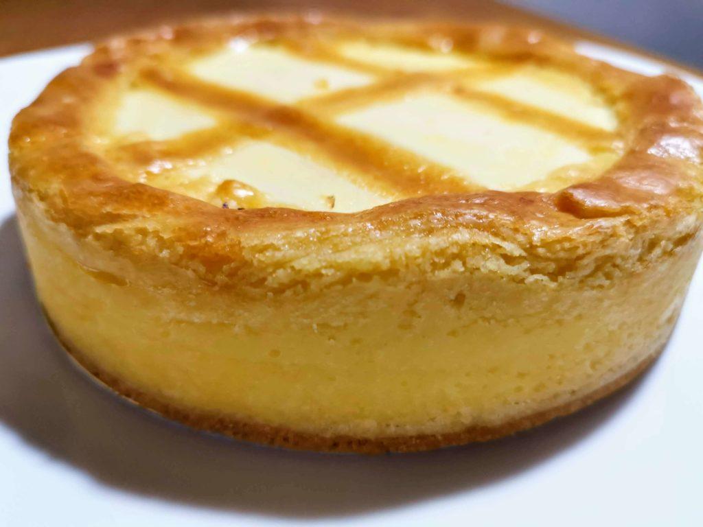 トロイカ  チーズケーキ (7)
