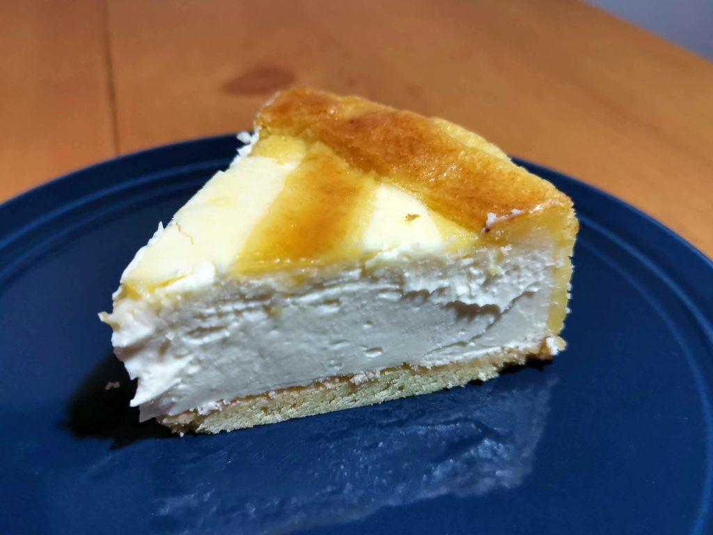 トロイカ  チーズケーキ (9)