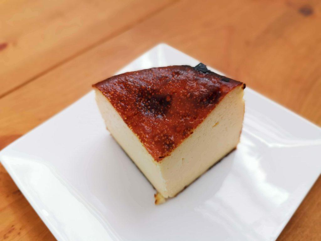 香のか バスクチーズケーキ (14)