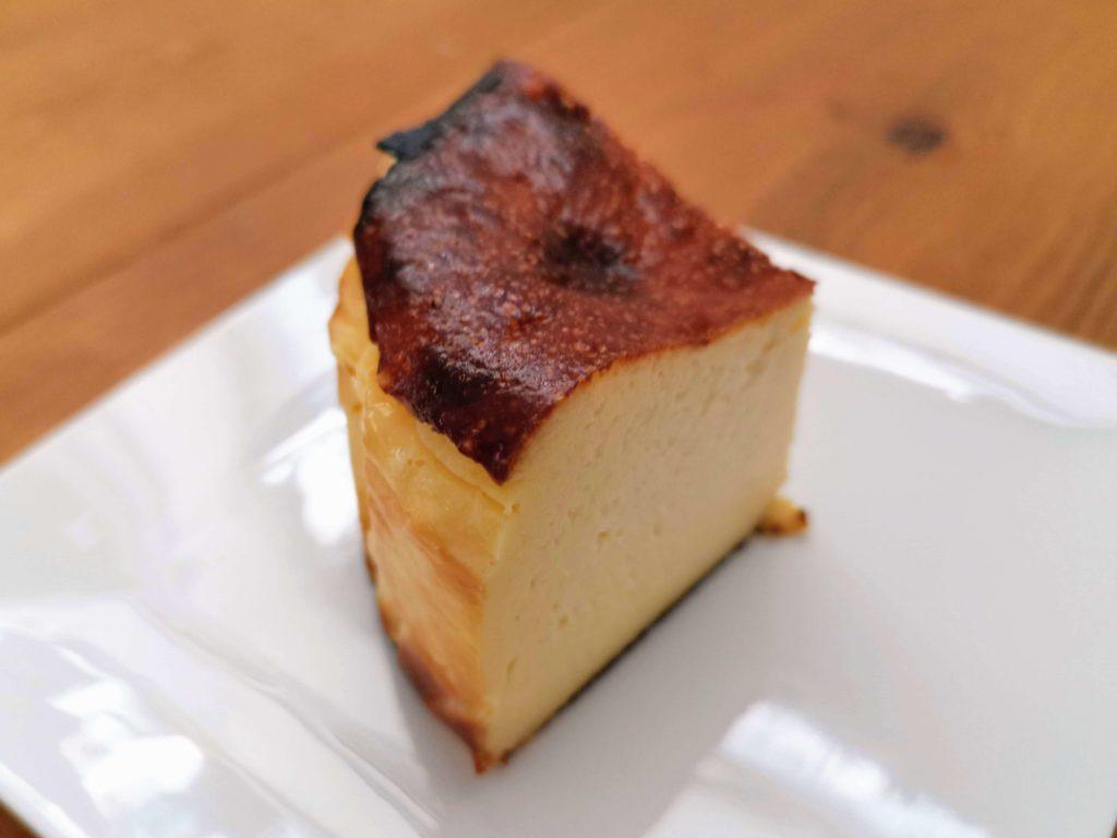 香のか バスクチーズケーキ (15)