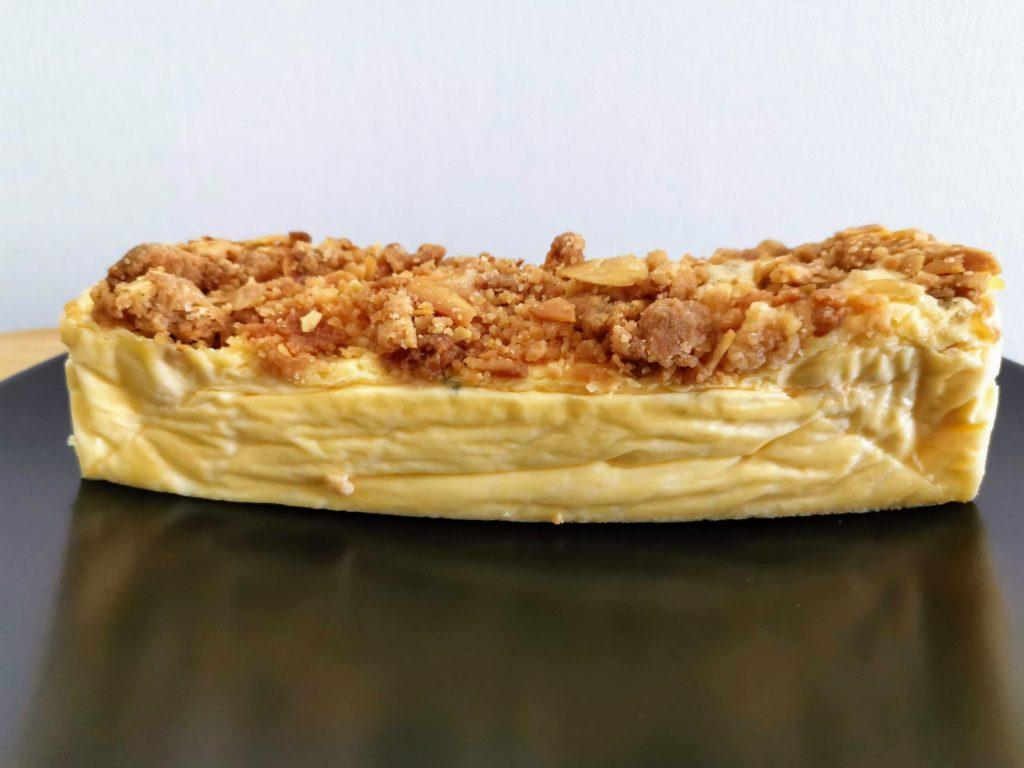 銀座 レゾルカ 贅沢チーズケーキ (9)