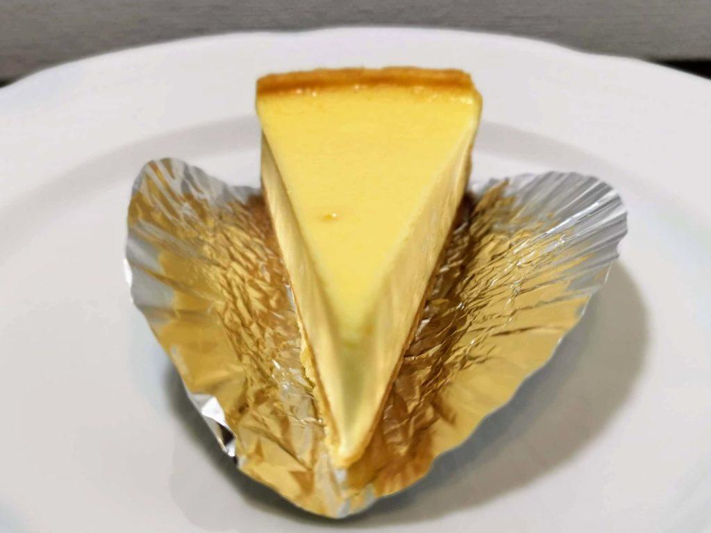 中目黒 チーズケーキヨハン ナチュラル (4)