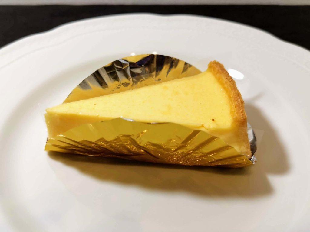 中目黒 チーズケーキヨハン メロー (3)