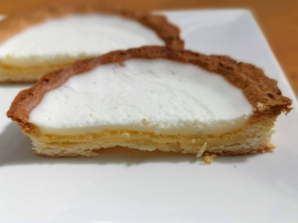 プレシア(emitas)2層仕立てのタルトフロマージュ 北海道クリームチーズ使用 (13)