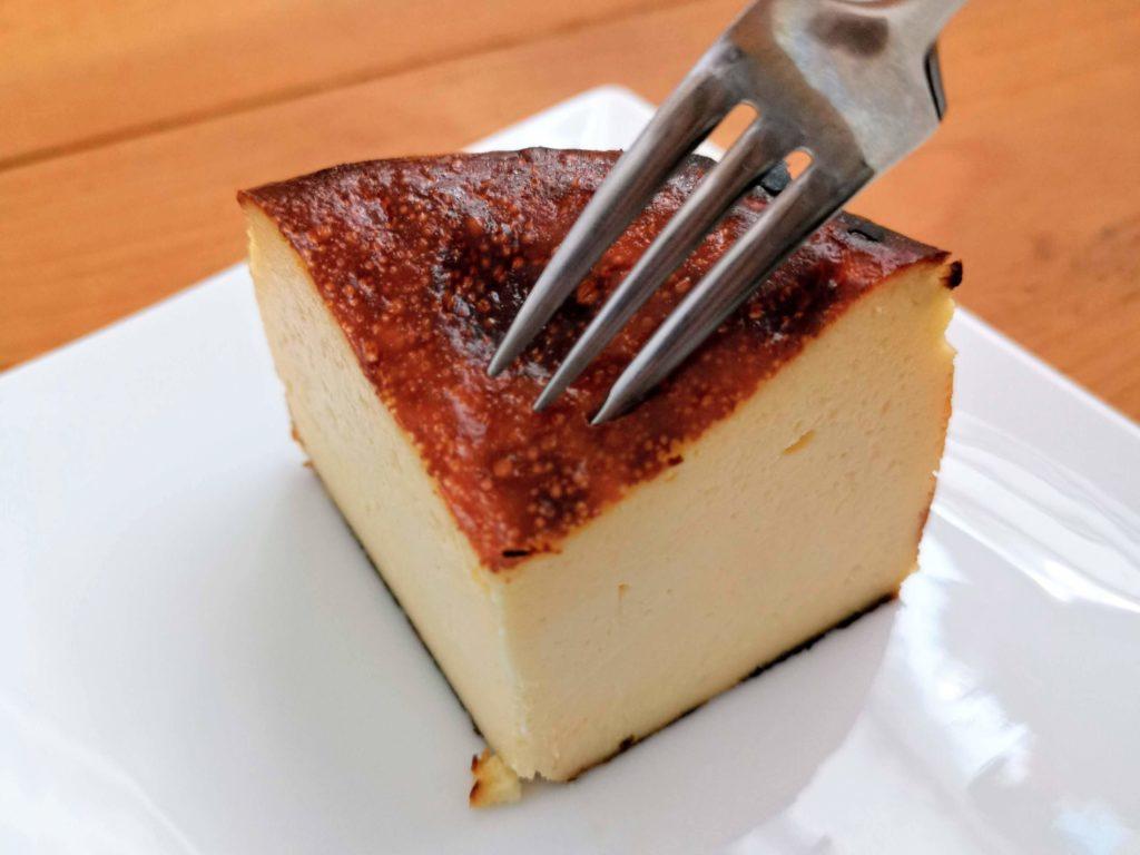 香のか バスクチーズケーキ (17)