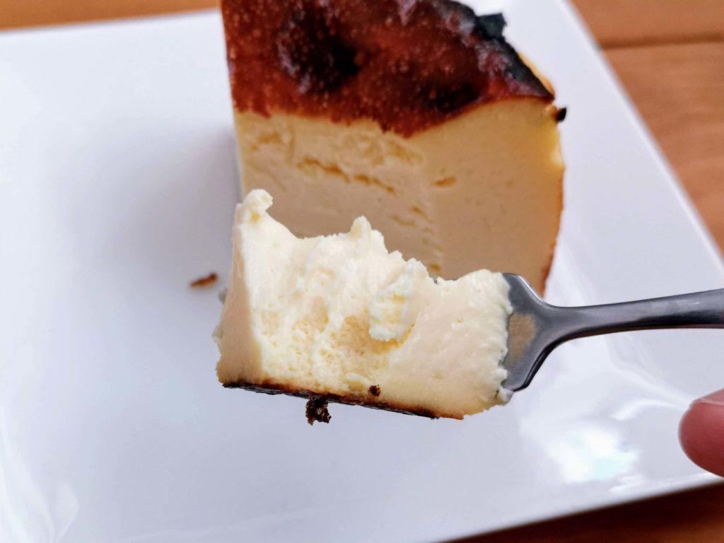 香のか バスクチーズケーキ (19)