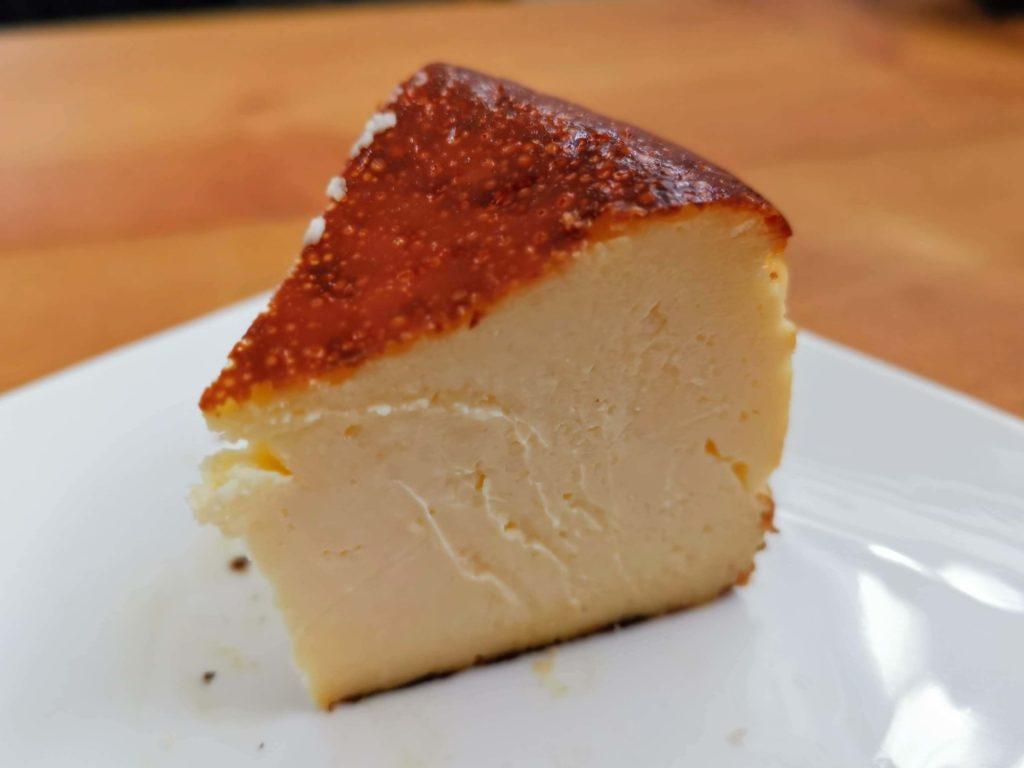 香のか バスクチーズケーキ (20)