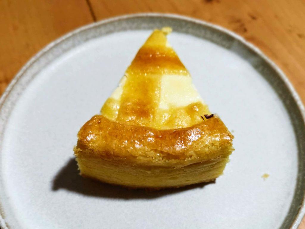 トロイカ  チーズケーキ (13)