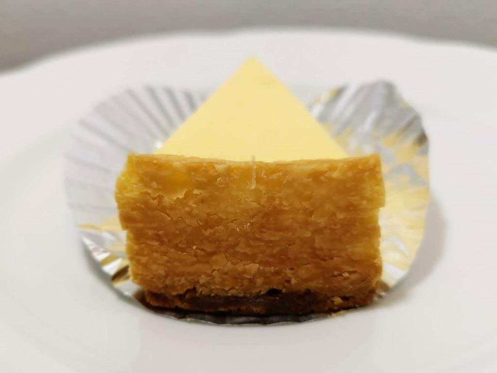 中目黒 チーズケーキヨハン ナチュラル (6)