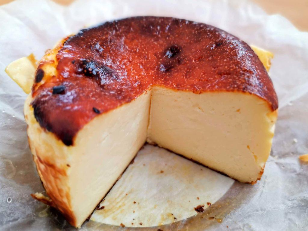 香のか バスクチーズケーキ (11)