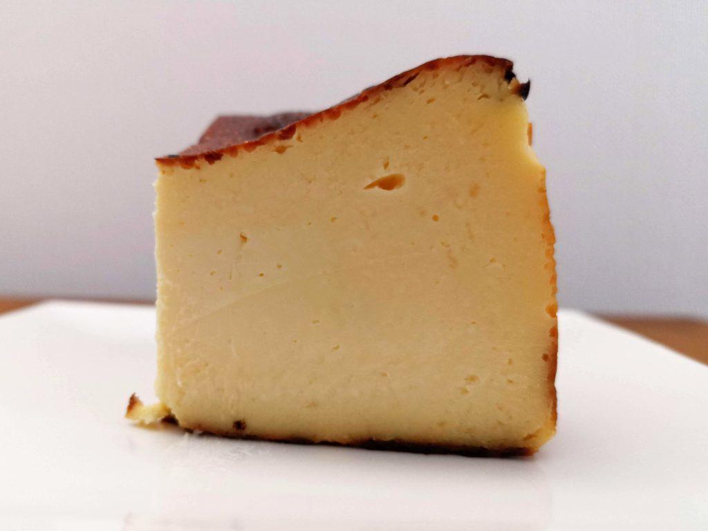 香のか バスクチーズケーキ (13)
