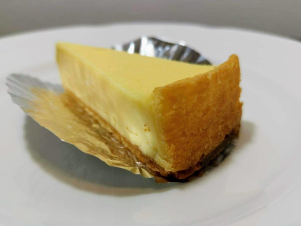中目黒 チーズケーキヨハン ナチュラル (5)