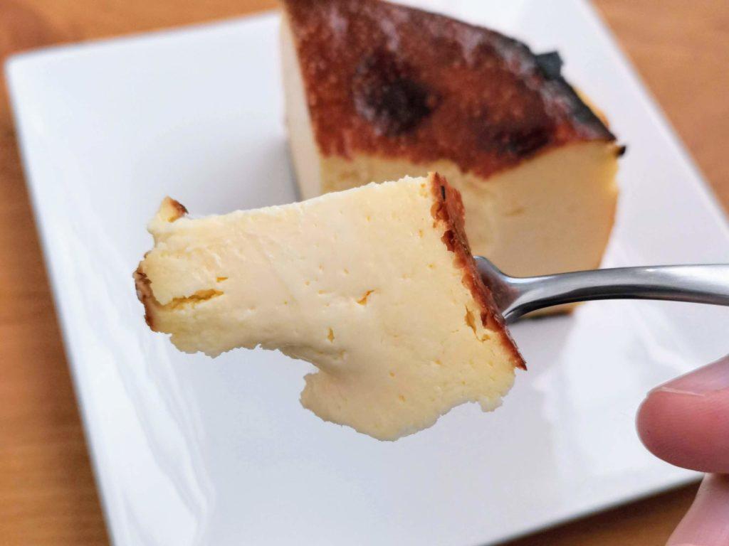 香のか バスクチーズケーキ (18)