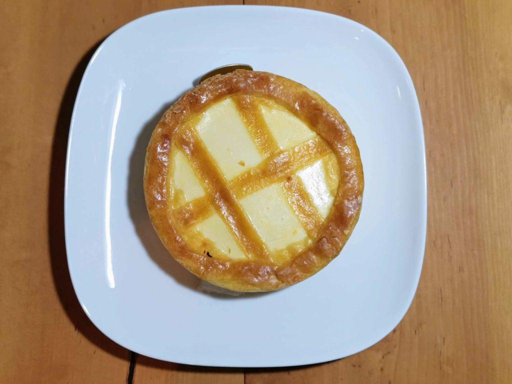 トロイカ  チーズケーキ (6)