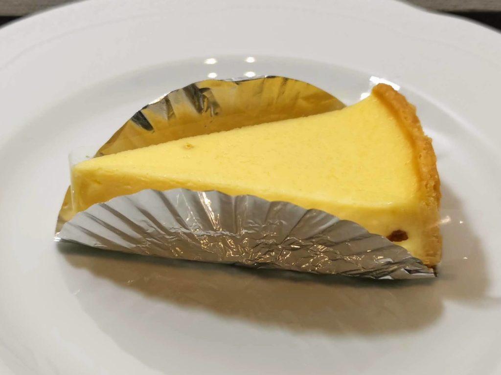 中目黒 チーズケーキヨハン ナチュラル (2)