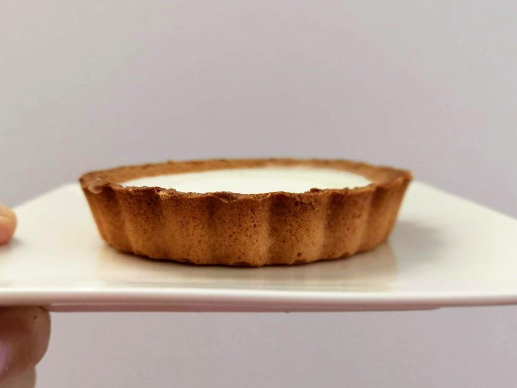 プレシア(emitas)2層仕立てのタルトフロマージュ 北海道クリームチーズ使用 (10)