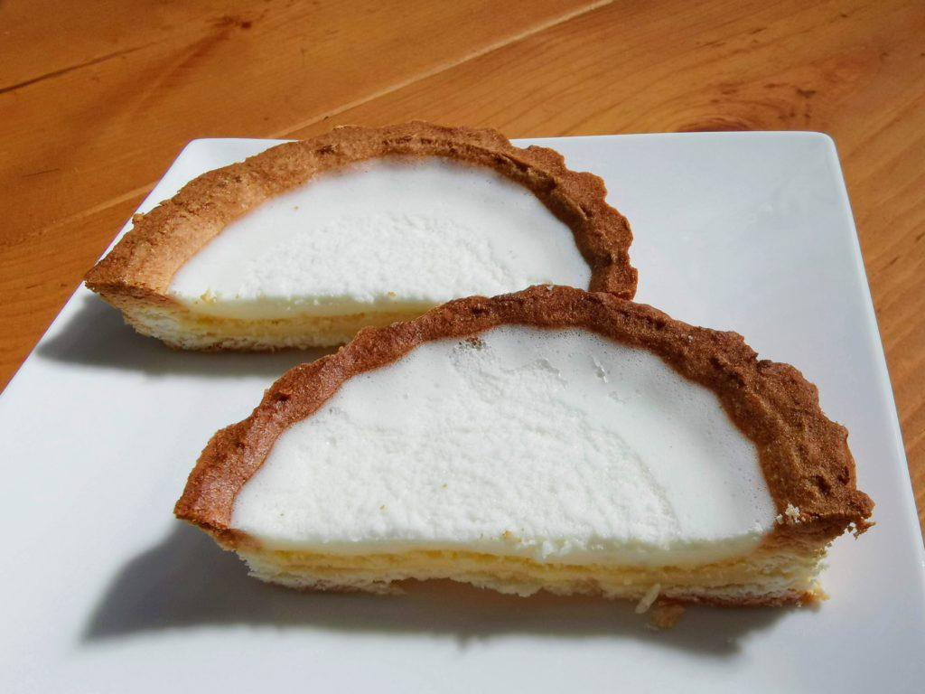 プレシア(eMitas)2層仕立てのタルトフロマージュ 北海道クリームチーズ使用 (11)