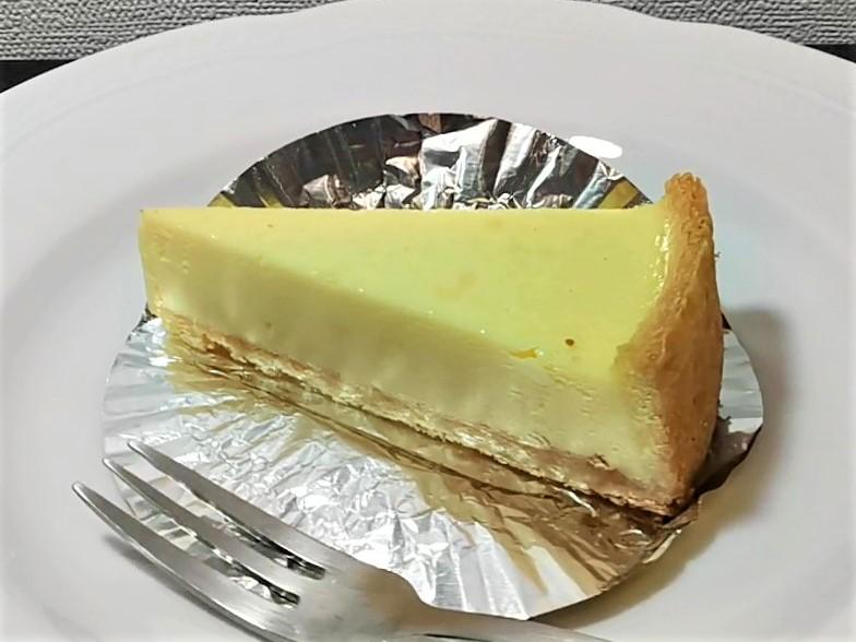 中目黒 チーズケーキヨハン メロー (4)