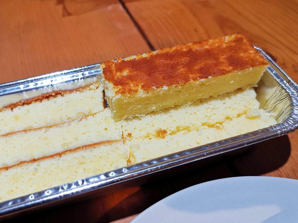 スイーツファーム チーズケーキバー (7)_R