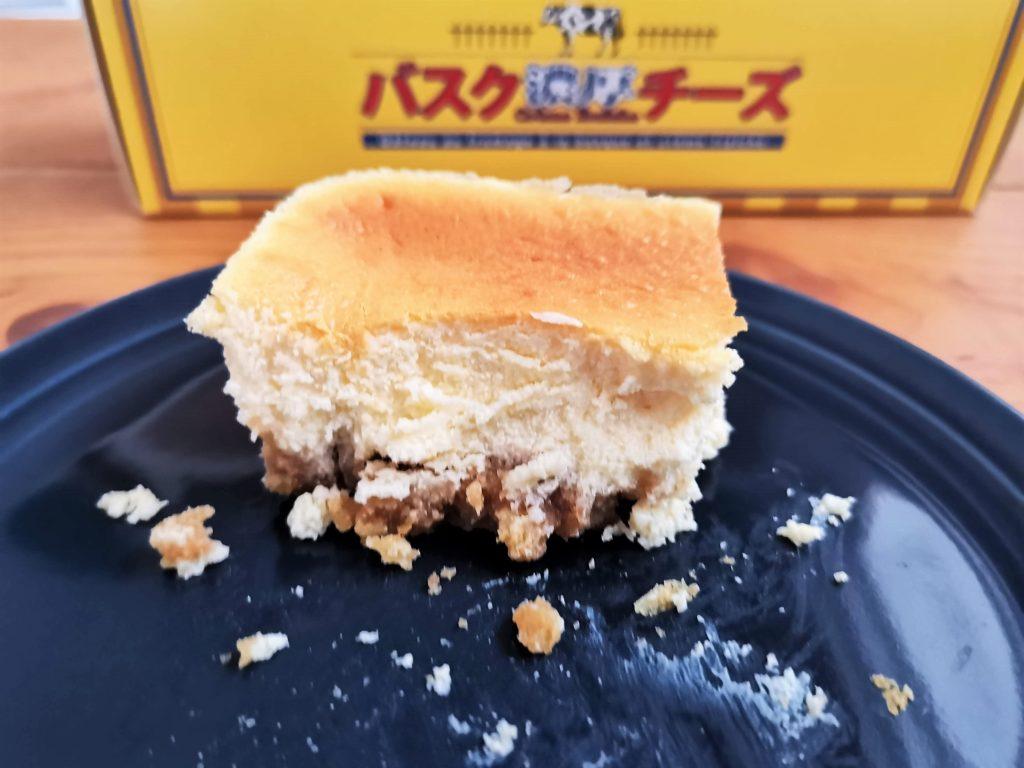 フレフレボン 濃厚バスク風チーズケーキ (16)_R