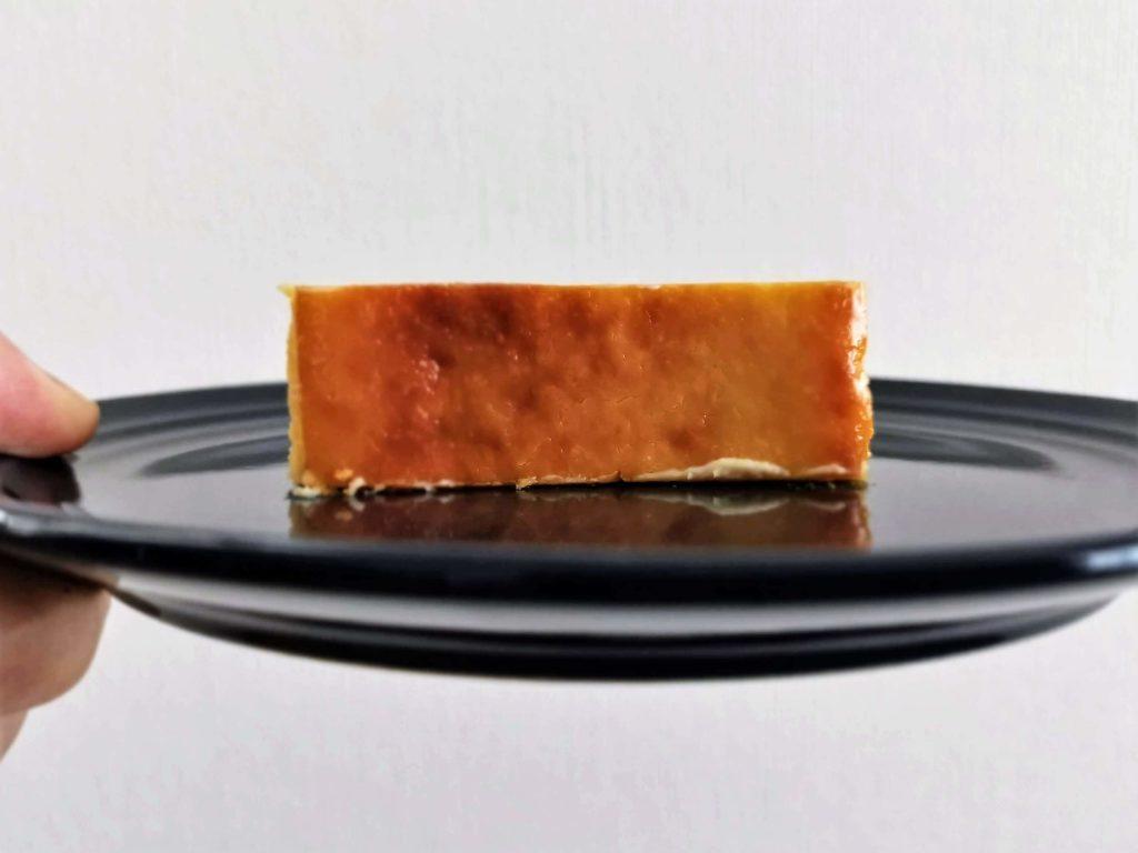 ミスターチーズケーキ (19)