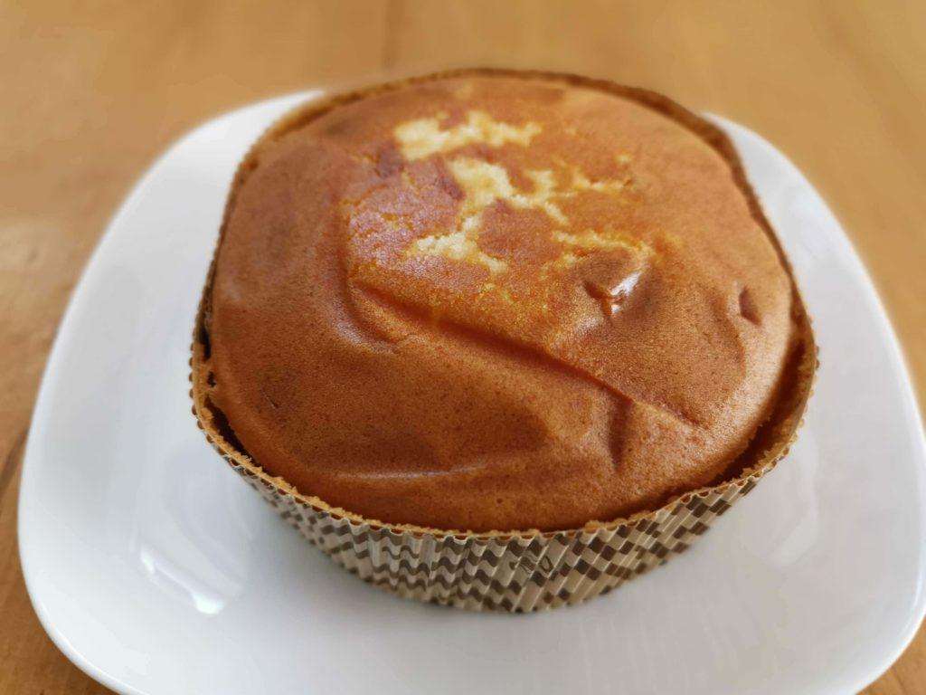 スイーツファーム 濃厚チーズケーキ (6)