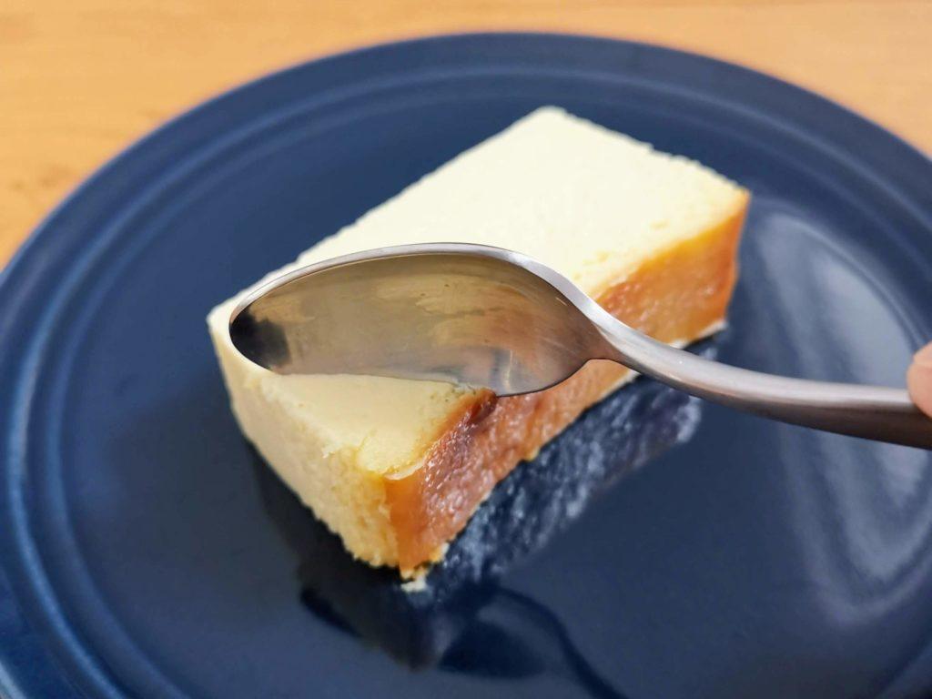 ミスターチーズケーキ (22)