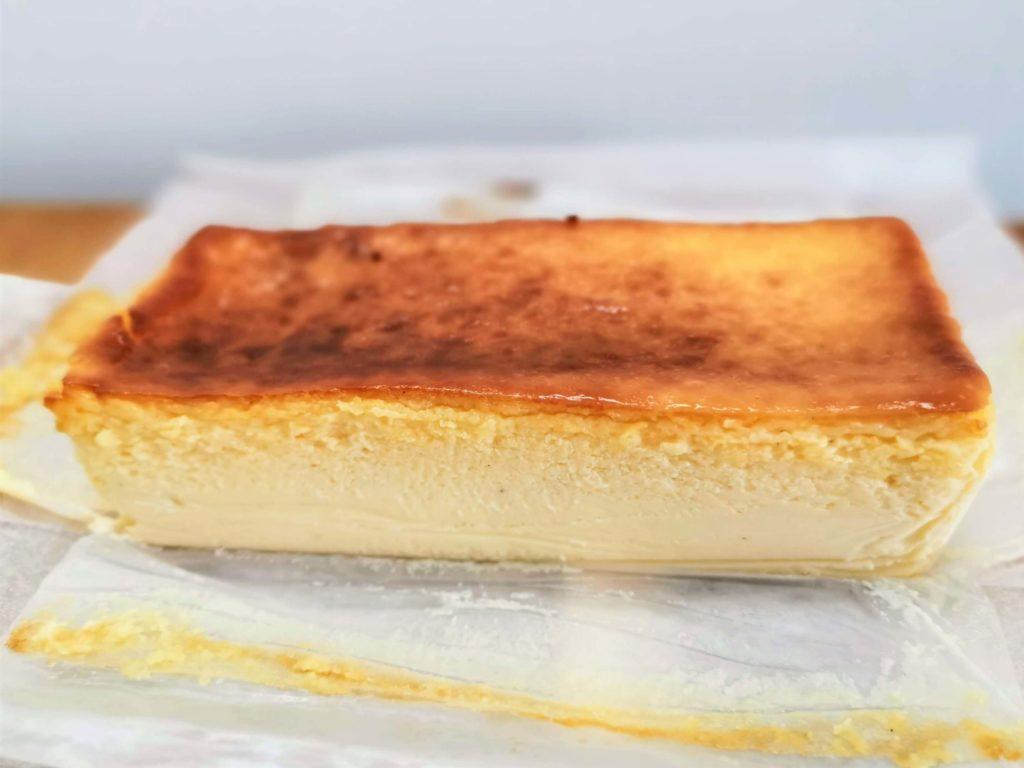 ミスターチーズケーキ (12)