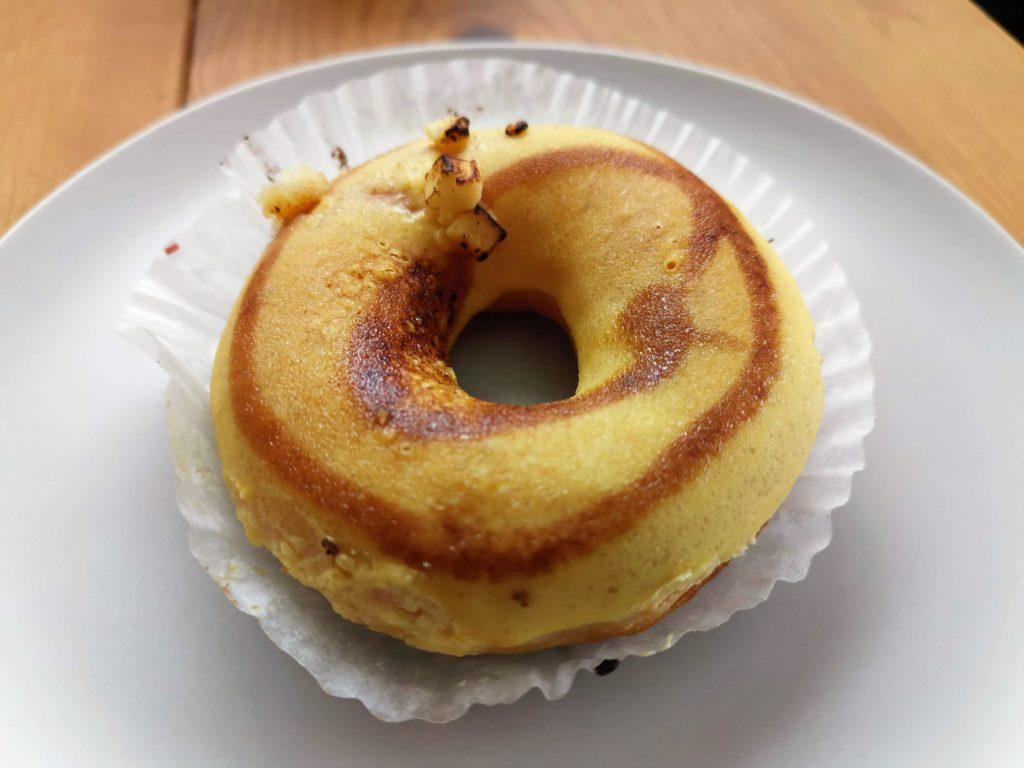 クリスピークリームドーナッツ (8)