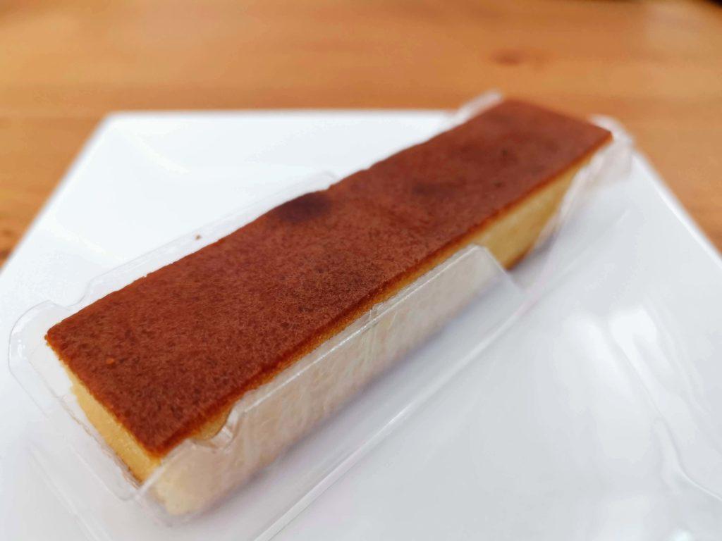 ロカボスタイル チーズケーキ (7)