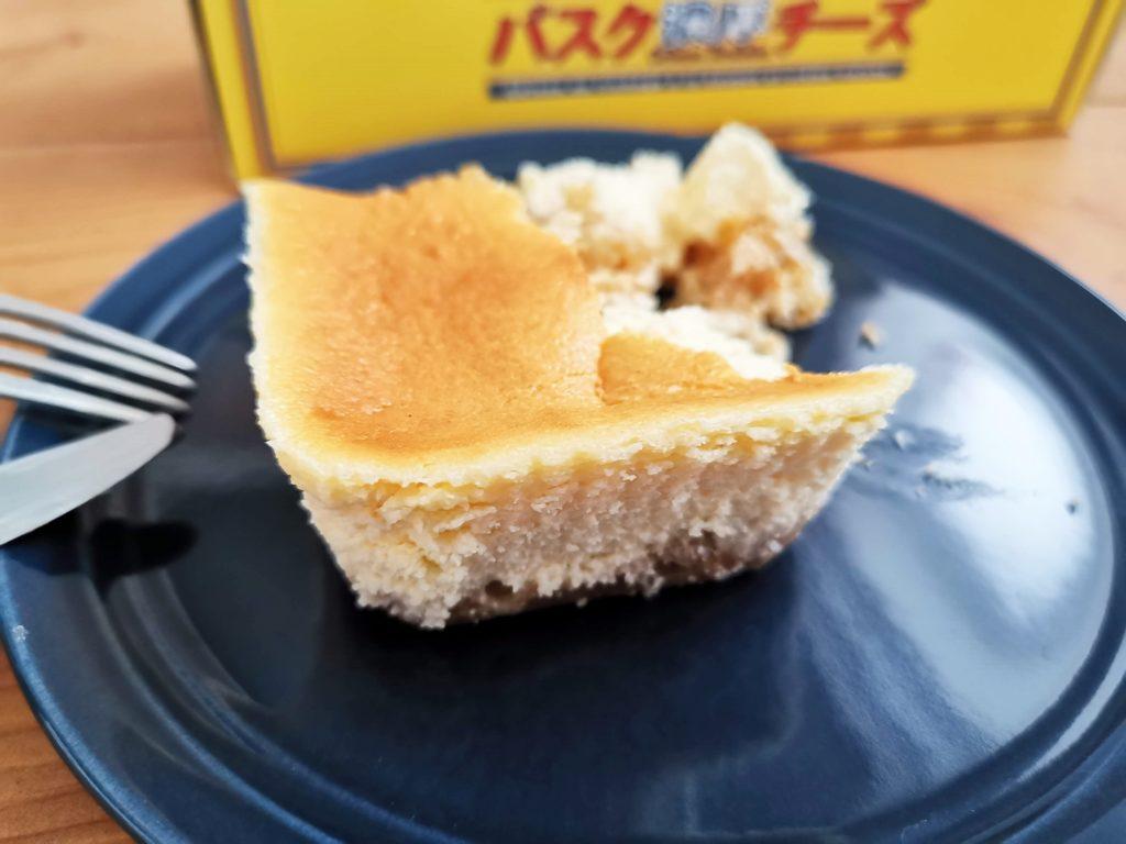 フレフレボン 濃厚バスク風チーズケーキ (10)_R