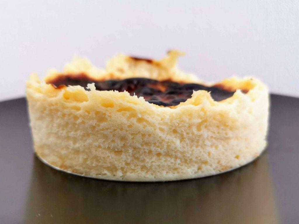 リトルローザンヌ 生バスクチーズケーキ (7)