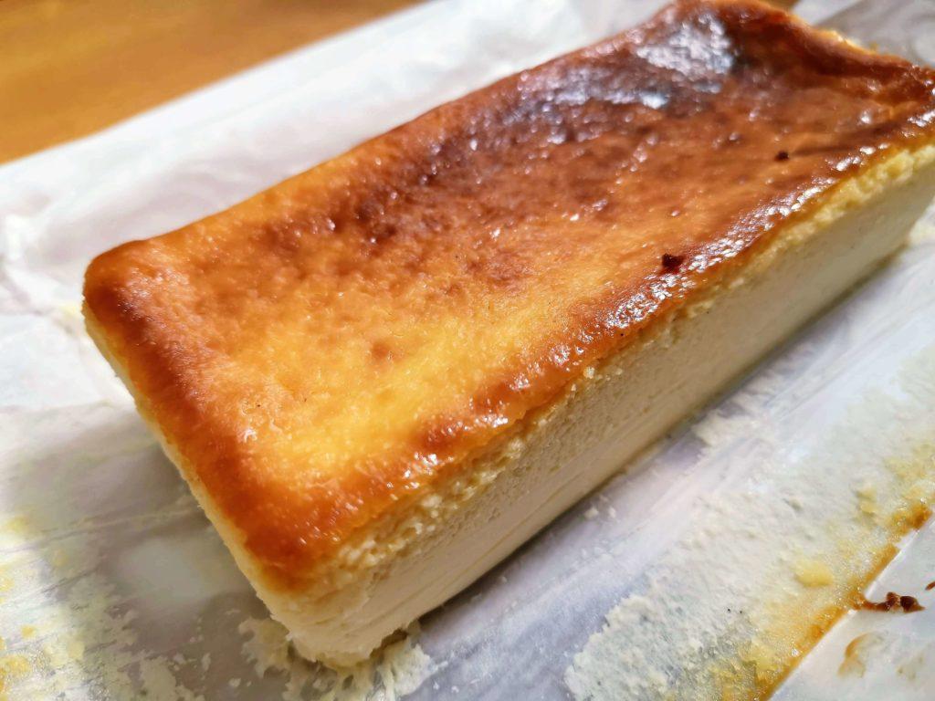 ミスターチーズケーキ (11)