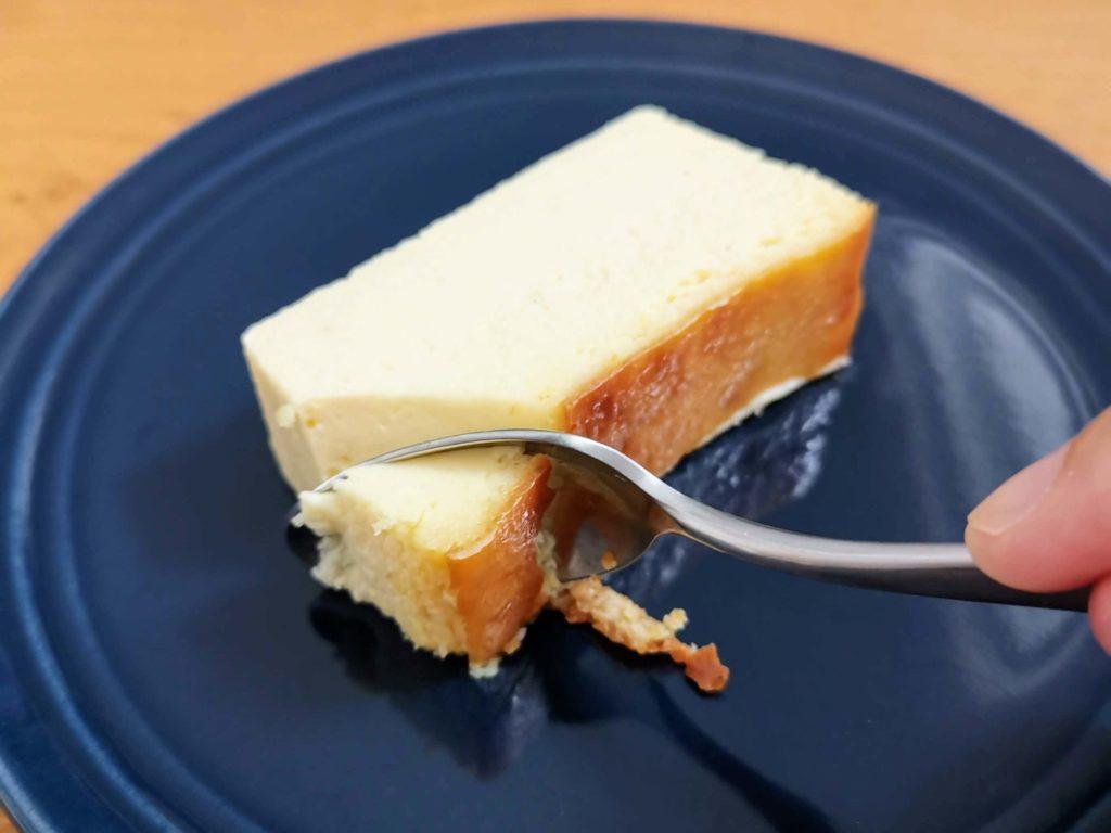 ミスターチーズケーキ (23)