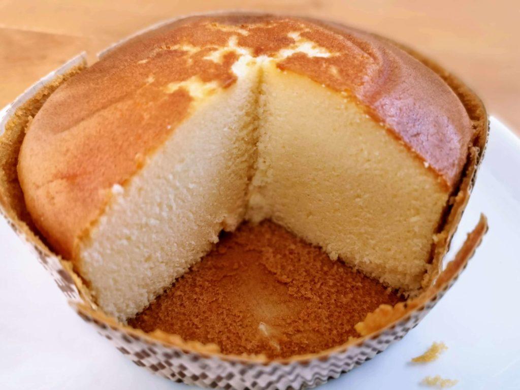 スイーツファーム 濃厚チーズケーキ (7)
