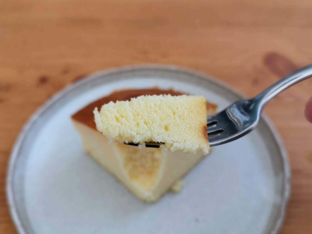 スイーツファーム 濃厚チーズケーキ (12)