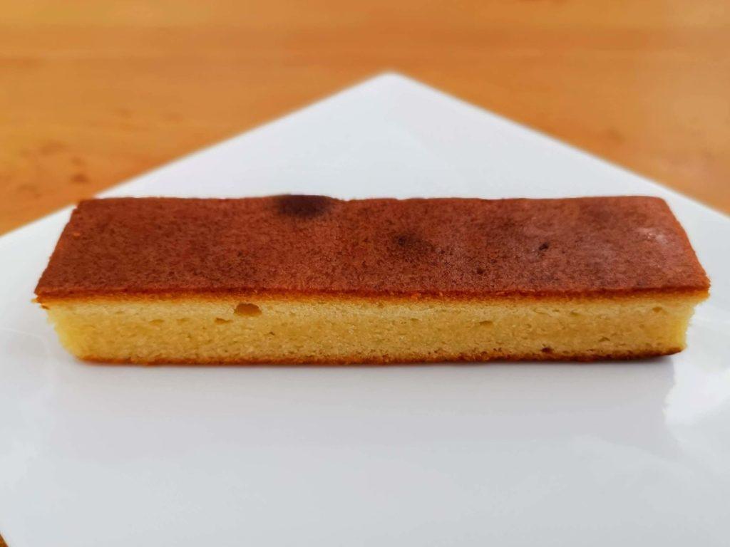 ロカボスタイル チーズケーキ (10)