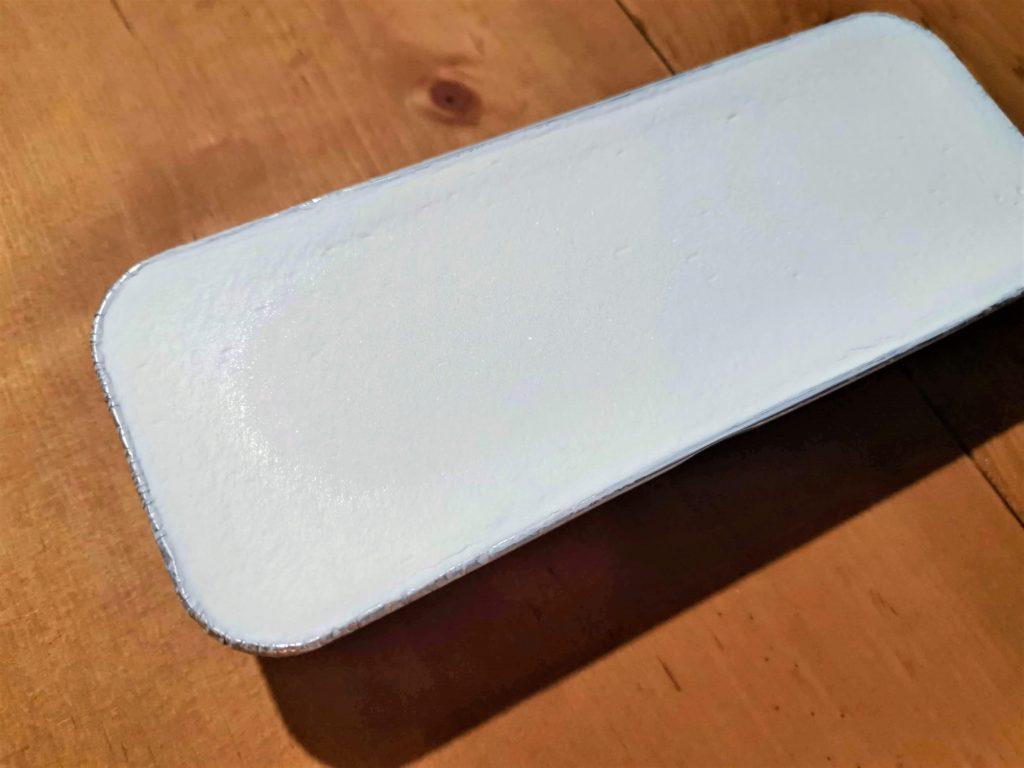 フレフレボン 濃厚チーズケーキ (3)