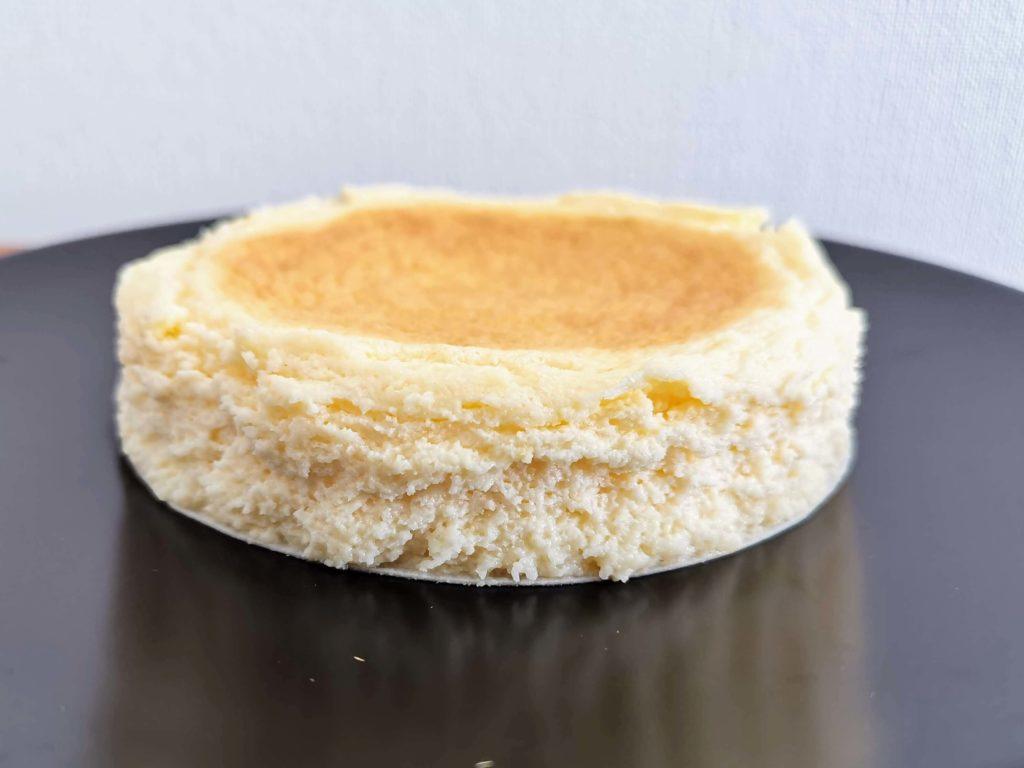 リトルローザンヌ 熟成とろとろチーズケーキ (12)