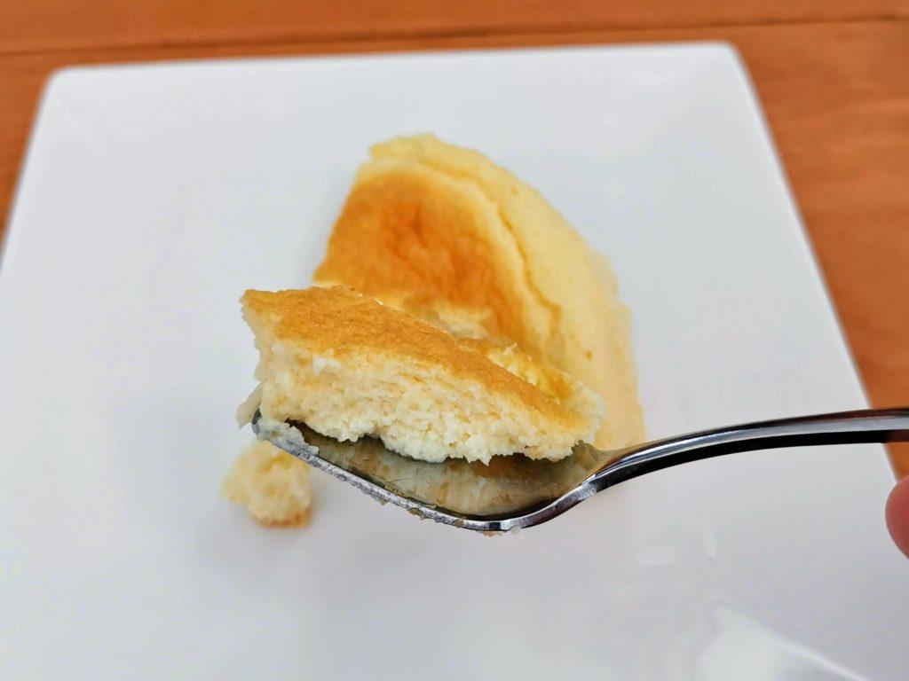 リトルローザンヌ 熟成とろとろチーズケーキ (16)